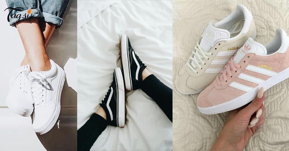 買新鞋總會刮腳破皮?4招對付頑固新鞋,只需一晚就可以解決刮腳問題~