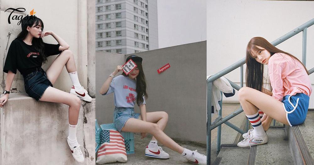 不想特地到健身室做運動?日本女生大流行的「順便做運動」瘦身法,沒時間+懶都不是籍口~