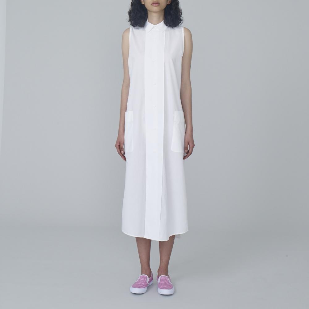 W's shirt dress(N) $249